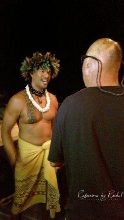 Bobby-Henline-Hawaii-2016(381)