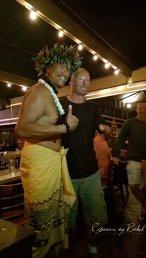 Bobby-Henline-Hawaii-2016(382)