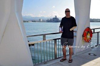 Bobby-Henline-Hawaii-2016(43)