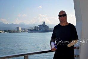 Bobby-Henline-Hawaii-2016(44)