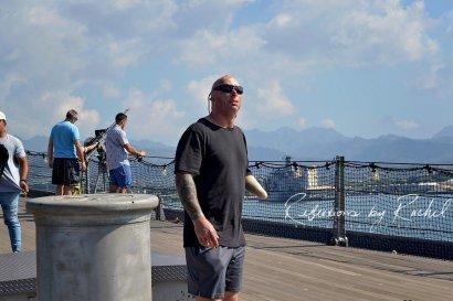 Bobby-Henline-Hawaii-2016(51)