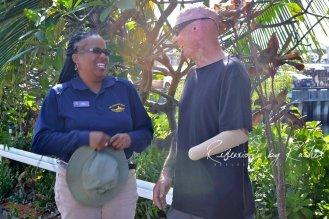 Bobby-Henline-Hawaii-2016(76)