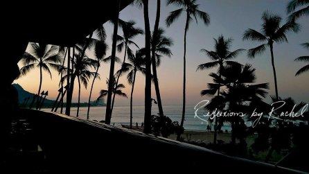 Bobby-Henline-Hawaii-2016(78)