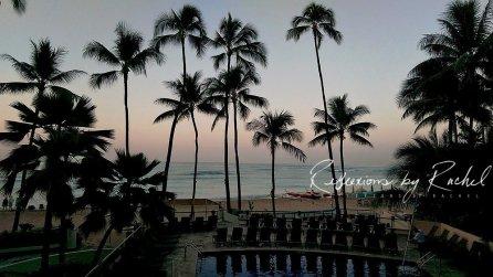 Bobby-Henline-Hawaii-2016(79)