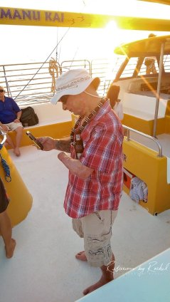 Bobby-Henline-Hawaii-2016(8)