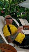 Bobby-Henline-Hawaii-2016(82)