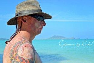 Bobby-Henline-Hawaii-2016(94)
