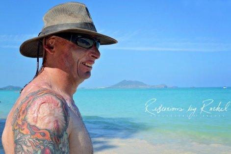 Bobby-Henline-Hawaii-2016(95)