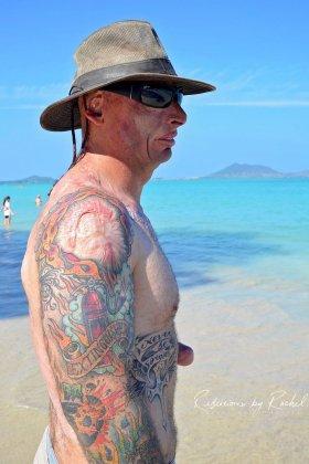 Bobby-Henline-Hawaii-2016(96)