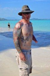 Bobby-Henline-Hawaii-2016(98)