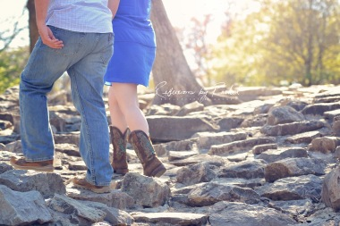 Steve-Tiffany-Engagement (10)