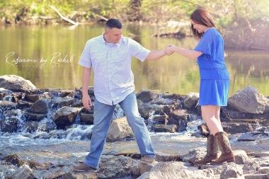 Steve-Tiffany-Engagement (12)