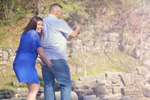 Steve-Tiffany-Engagement (14)