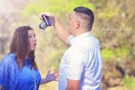 Steve-Tiffany-Engagement (15)