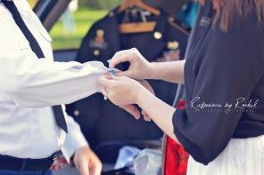 Steve-Tiffany-Engagement (19)