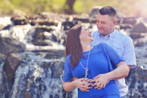 Steve-Tiffany-Engagement (2)