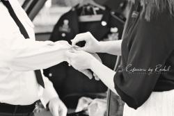 Steve-Tiffany-Engagement (20)