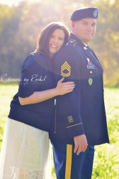 Steve-Tiffany-Engagement (23)