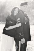 Steve-Tiffany-Engagement (24)