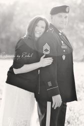 Steve-Tiffany-Engagement (24)