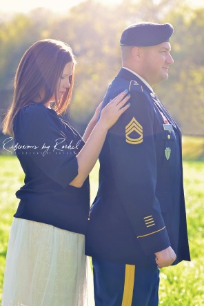 Steve-Tiffany-Engagement (25)