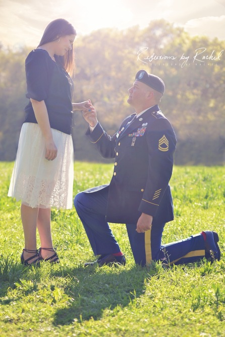Steve-Tiffany-Engagement (26)