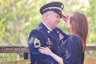 Steve-Tiffany-Engagement (30)