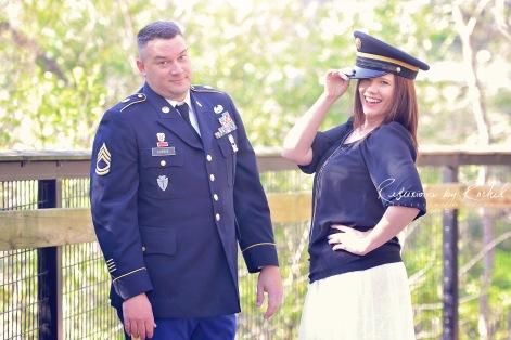 Steve-Tiffany-Engagement (31)