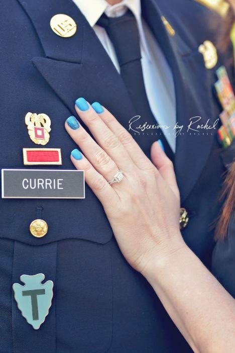 Steve-Tiffany-Engagement (32)