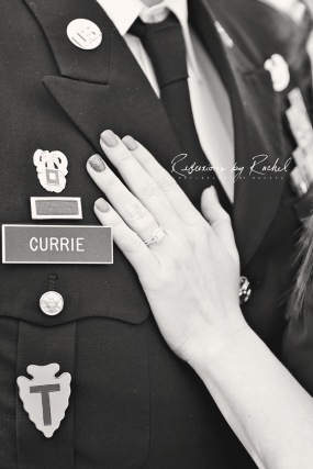 Steve-Tiffany-Engagement (33)