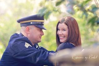 Steve-Tiffany-Engagement (34)