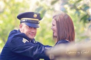 Steve-Tiffany-Engagement (35)