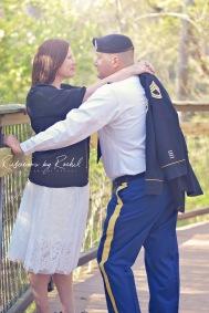 Steve-Tiffany-Engagement (36)