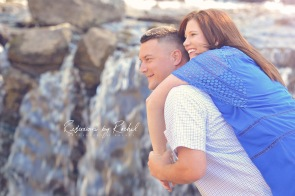 Steve-Tiffany-Engagement (4)