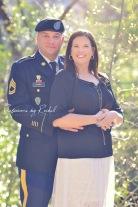 Steve-Tiffany-Engagement (40)
