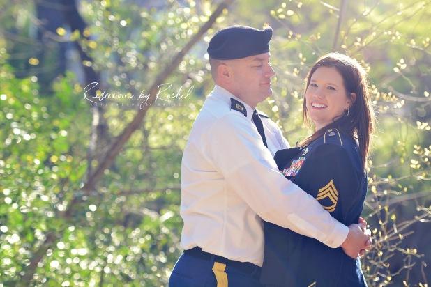 Steve-Tiffany-Engagement (42)