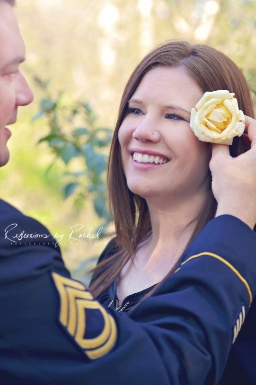 Steve-Tiffany-Engagement (47)