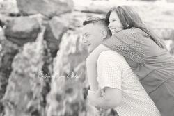 Steve-Tiffany-Engagement (5)