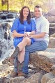Steve-Tiffany-Engagement (6)