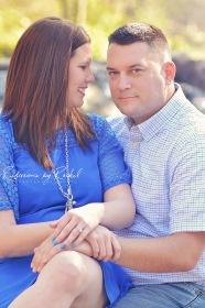 Steve-Tiffany-Engagement (7)