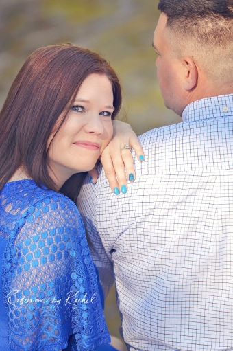 Steve-Tiffany-Engagement (9)