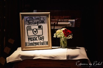 strout-wedding-logo-10