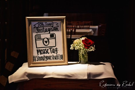 strout-wedding-logo-10