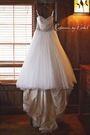 strout-wedding-logo-16