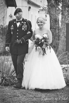 strout-wedding-logo-161