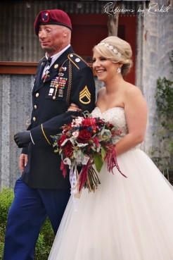 strout-wedding-logo-163