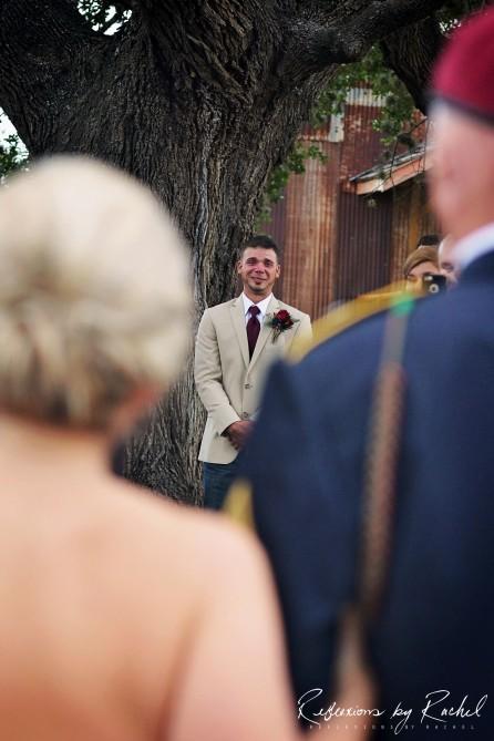 strout-wedding-logo-164