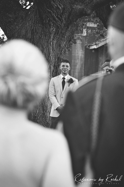 strout-wedding-logo-165