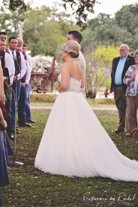 strout-wedding-logo-171