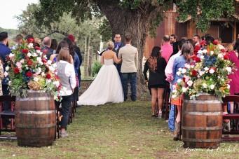 strout-wedding-logo-193